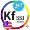 Keshe foundation logo