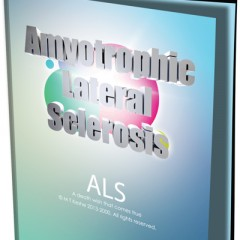 eDoc: Amyotrophic Lateral Sclerosis (ALS)