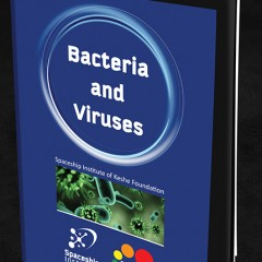 eDoc: Bacteria and Viruses